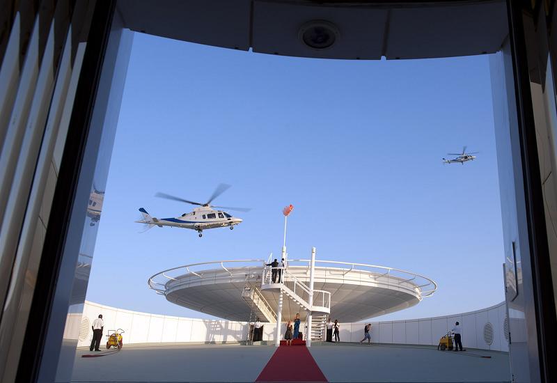 Helicopter Tour 12 Minutes  Akhilaa Tourism