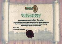 rustar-floating-certificate