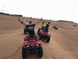akhilaa-tourism-day-tour-quad-bike