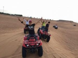 akhilaa-tourism-day-tour-quad-bike
